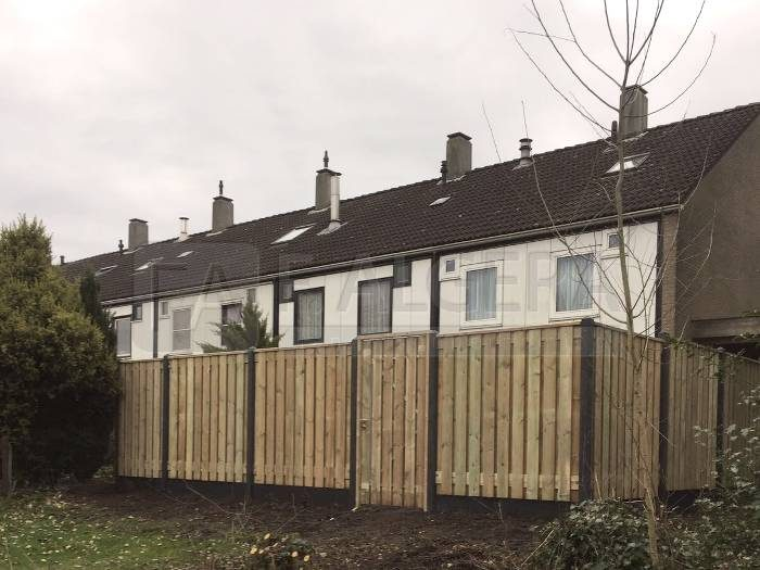 Hout En Beton : Hout en beton woonkamer banken u stockfoto denisismagilov