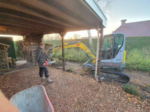 friesland-tuinmaterialen-grondwerk-01