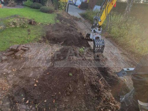 friesland-tuinmaterialen-grondwerk-02