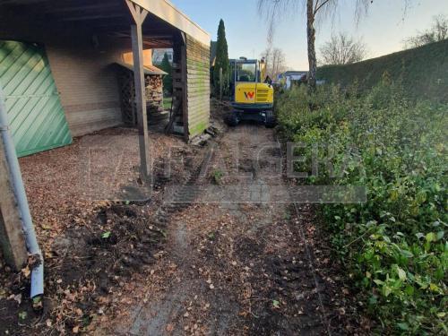 friesland-tuinmaterialen-grondwerk-03