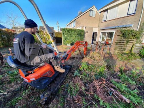 friesland-tuinmaterialen-heg-struik-verwijderen-02