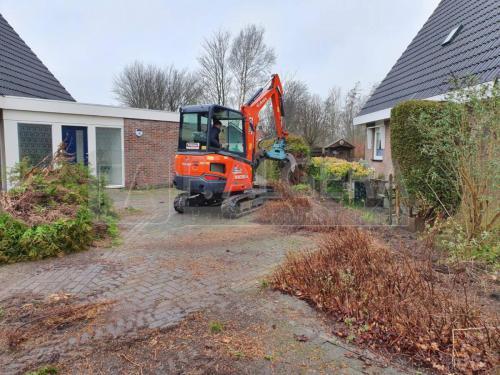 friesland-tuinmaterialen-heg-struik-verwijderen-04