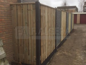 friesland-tuinmaterialen-hout-beton-schutting-1200-project-07