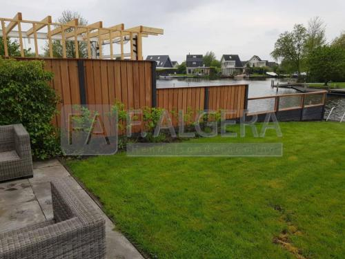 friesland-tuinmaterialen-hout-beton-schutting-1200-project-17