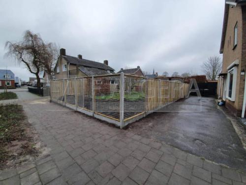 friesland-tuinmaterialen-hout-beton-schutting-1200-project-24