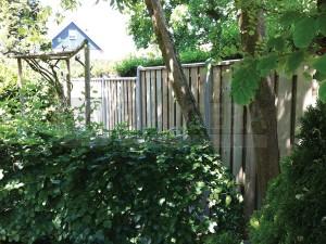 friesland-tuinmaterialen-hout-beton-schutting-wit-grijs-01