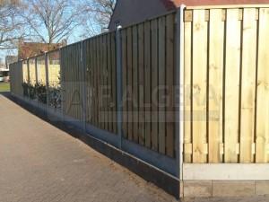 friesland-tuinmaterialen-hout-beton-schutting-wit-grijs-02