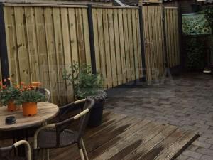 hout-beton-schutting-antaciet-20150613-02